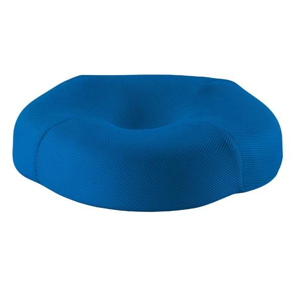 Memory Foam Ring Cushion - View 2