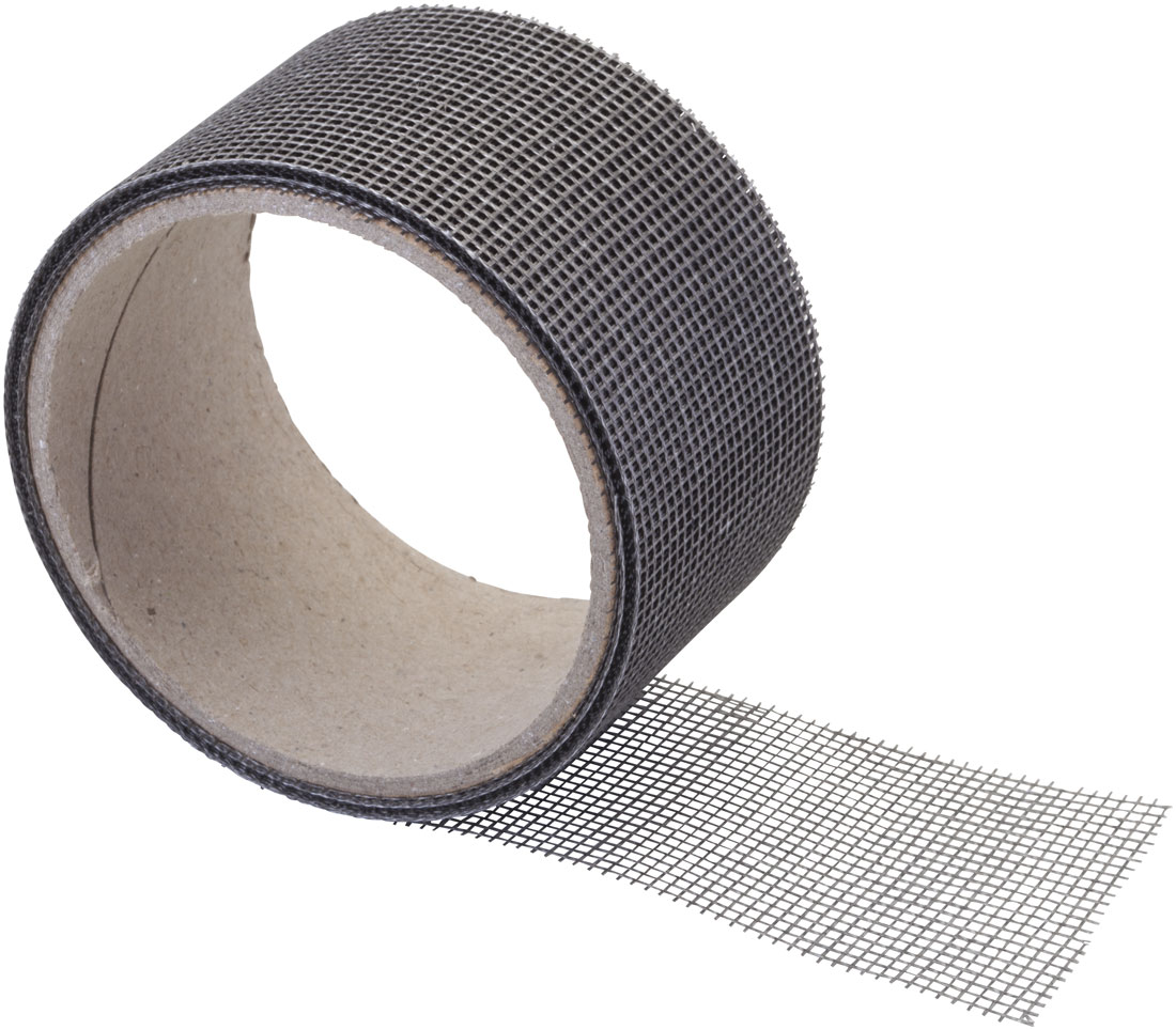 Details about Window Screen Repair Tape by WalterDrake