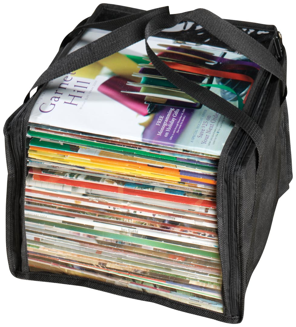Compare The Best Price For Magazine Bags
