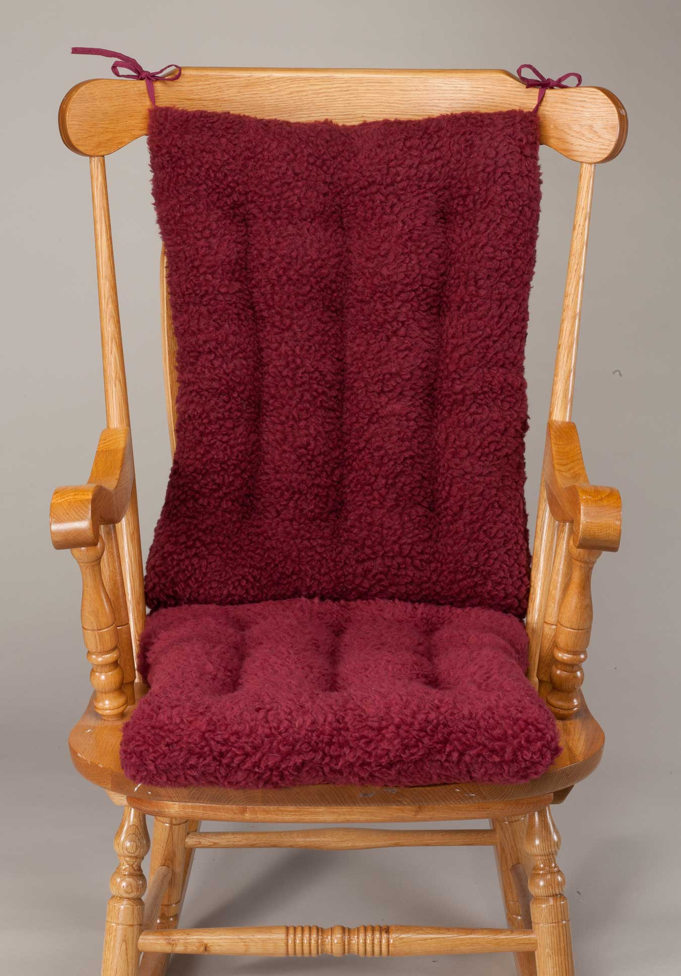 Glider Rocking Chair Cushion Sets Inspirations Home