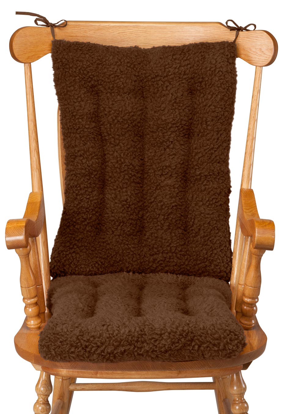 Antique Parlor Chair furthermore Rocking Chair D Occasion moreover Replacement Cushions For Glider And Ottoman together with 391404430067 additionally Hardware. on rocking chair cushions ebay