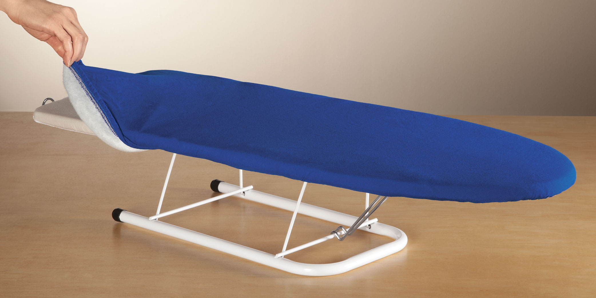 Tabletop Ironing Board Cover 840853176640 Ebay