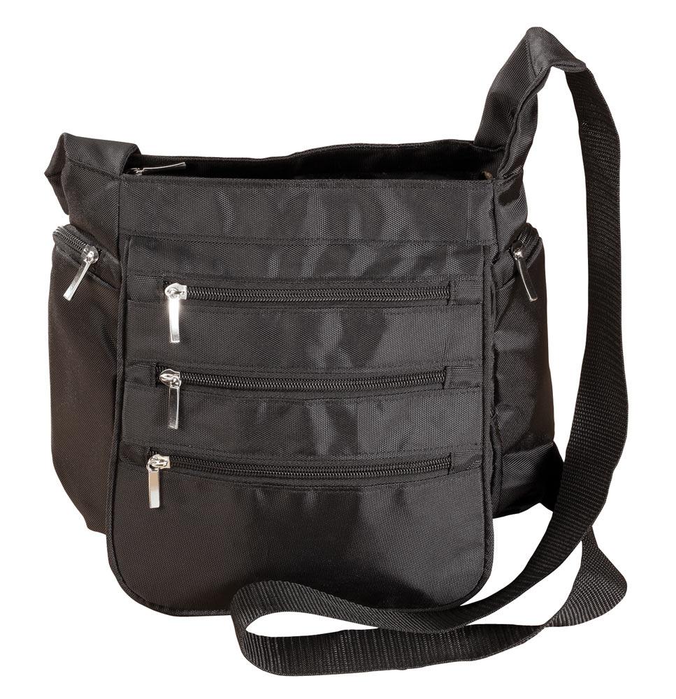 Crossbody Organizar Rfid Bag Tm Rfid Crossbody Tm Organizar TqtE88wR