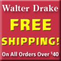 Walter Drake (Miles Kimball Company)